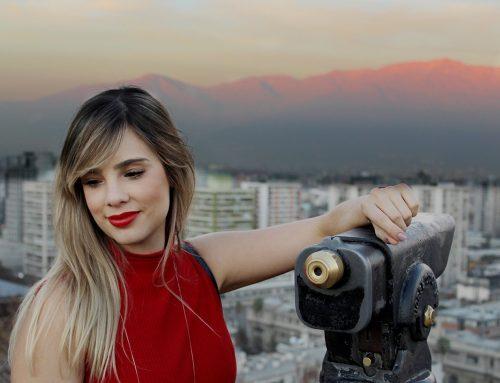 Santiago do Chile: Dicas de Viagem, Restaurantes e Passeios!