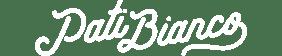 Pati Bianco Logo